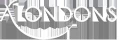 logo_247x80